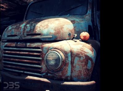 Mobile Soda Blasting Perth - Surface Restorations